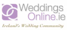 Irish Designer Week Weddings Online – February 2012