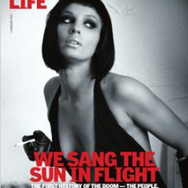 Life Magazine – February 2012