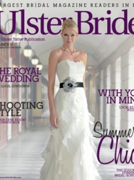 Ulster Bride Magazine
